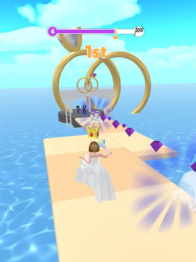 Bridal Rush! screenshots 13