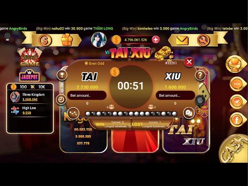 XO79 2.5 screenshots 19