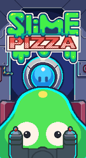 Slime Pizza Screenshot