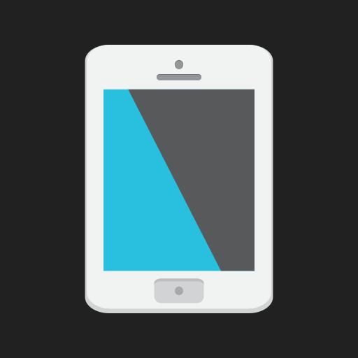 Filter Pelindung Mata Aplikasi Di Google Play