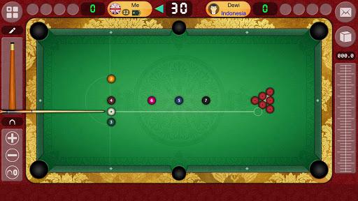 snooker offline online billiards game 81.20 screenshots 9