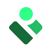 icono iPasen