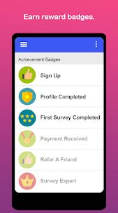 Prediqt – Survey Cash App 5