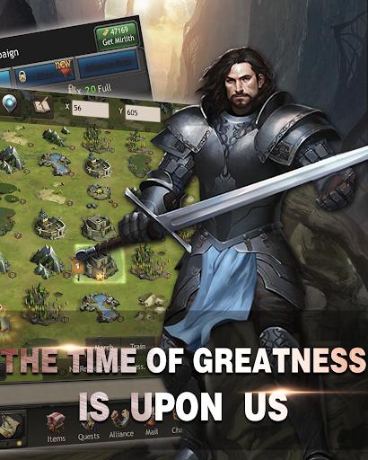 Elves vs Dwarves 16.0.0 screenshots 6
