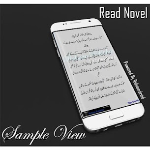Teri Yaad Ki Aanch For Pc 2021 – (Windows 7, 8, 10 And Mac) Free Download 2