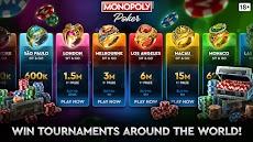 MONOPOLY Poker - The Official Texas Holdem Onlineのおすすめ画像4