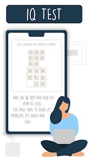 Aptitude test, career guidance & Rewire Your Brain