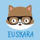 Forvo Kids, ikasi euskara jolasean - Androidアプリ