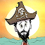 Dont Starve Shipwrecked 1.28 Mod Unlocked