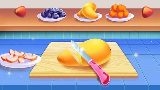 Sweet Cake Shop 2: Baking Game 3.5.5066 screenshots 12