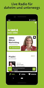 SWR4 6.0.10.1399 MOD Apk Download 1