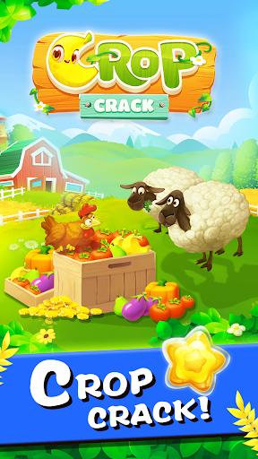 Crop Crack 1.1.0 screenshots 1