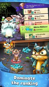 Cats Empire Apk 2021 3