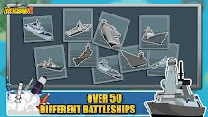 Fleet Combat 2のおすすめ画像4