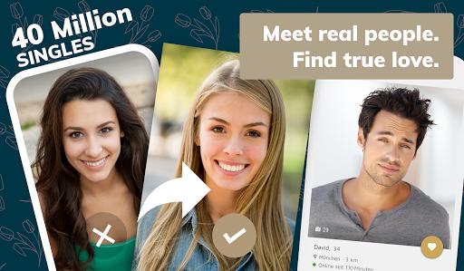 BLOOM u2014 Premium Dating & Find Real Love 7.11.0 Screenshots 1