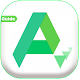 APK Pure Free APK Download - Apps and Games para PC Windows
