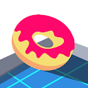 Donut Flipper