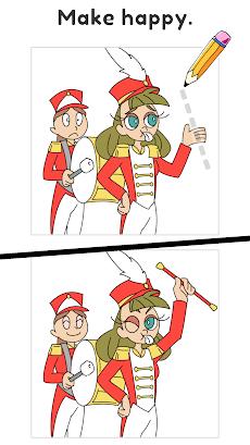 Draw Happy Schoolのおすすめ画像3