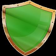 Invisible NET Free VPN - Proguard VPN proxy