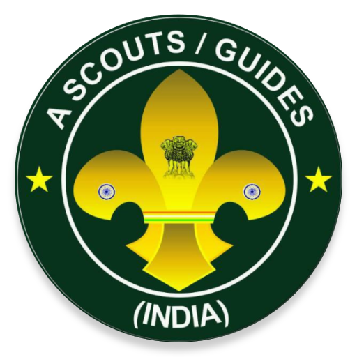 Baixar A Scout/Guide para Android