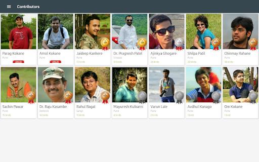 Indian Birds android2mod screenshots 16