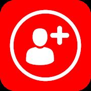 SubBoost - Sub4Sub - Subscribers, Likes & Views