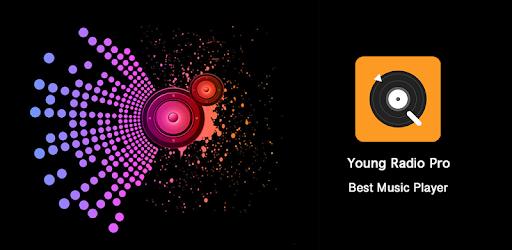 Young Radio Pro – Free Music Apk 5