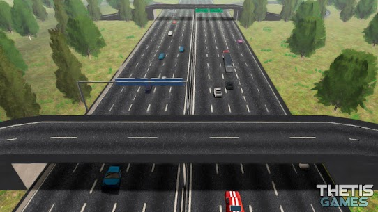 Euro Truck Simulator 2 Mod 5