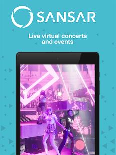 Sansar Screenshot