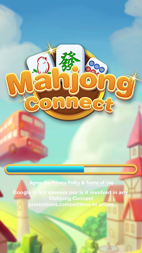 Mahjong Connect apklade screenshots 1