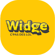 MTN Widge