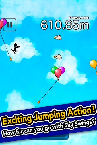 skyswings screenshot 1