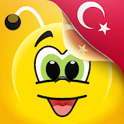 Learn Turkish - 15,000 Words