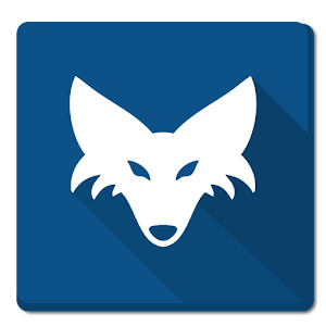 tripwolf  Travel Guide &amp Map