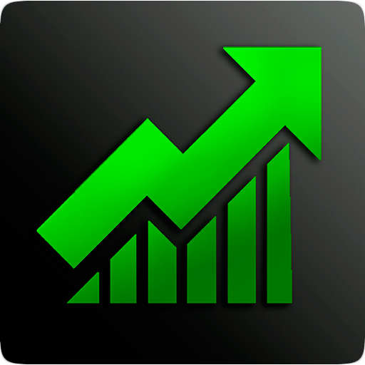 Baixar Midas Top - Stock exchange and cryptocurrency
