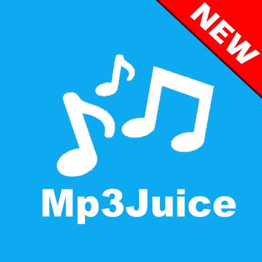 Mp3juice - Free Mp3 Juices Downloader