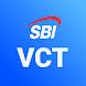 SBI VCトレード - ビットコイン・リップル・暗号資産(仮想通貨)の取引 チャート確認