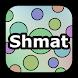 Shmatoosto - Androidアプリ
