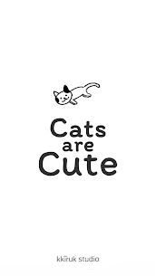 Cats are Cute Mod Apk 1.5.14 (Lots of Money) 7