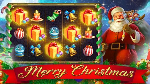 Slots UP!-free casino games & slot machine offline 2.4 screenshots 1