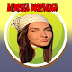 Andreea Bostanica- In Aventura para PC Windows