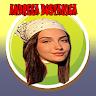 Andreea Bostanica- In Aventura game apk icon