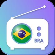 Radio Brazil - Radio FM