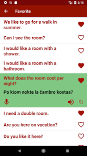 Learn  Esperanto Free Offline For Travel