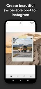 Scroll Post for Instagram – Caro Premium v3.0.4 MOD APK 1