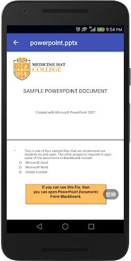Document Viewer - Word, Excel, Docs, Slide & Sheet 1.0 Screenshots 7
