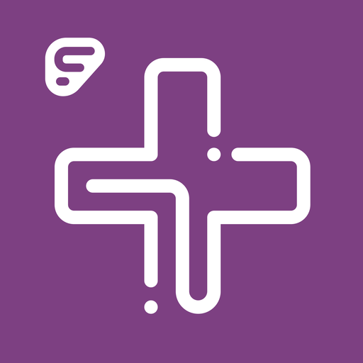 Frontline Health Portal - Apps on Google Play