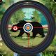 com.timuzgames.shooting.games