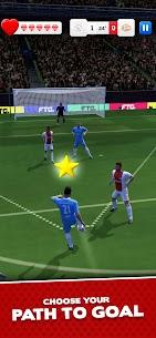 Score Hero 2 APK Download 13