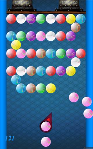 Shoot Bubble  screenshots 4